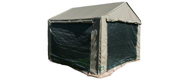 dining-shelter