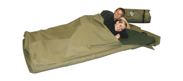 double-bedroll-swag