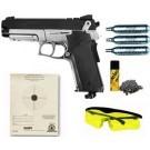 daisy--powerline-693-bb-air-pistol-kit