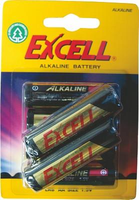 excell-aaa-alkaline-batt-6-blister-lr03