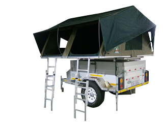 family-rooftop-tent