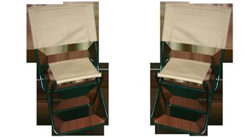 fisherman-stool