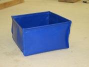 10l-folding-basin