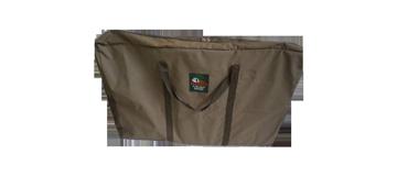 table-bag-medium