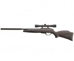 gamo-black-bull-45mm-air-rifle-with-4x32-wr-scope