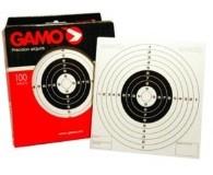 gamo-assorted-targets--100