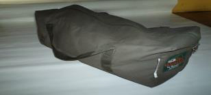 canvas-gazebo-small-bag