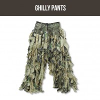 ghilly-pants