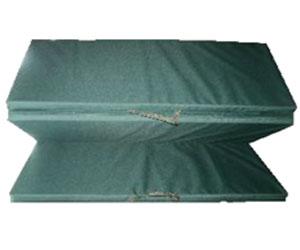 double-3d-fold-up-mattress