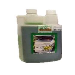 bio-sanitary-fluid