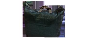 ground-sheet-bag-snet