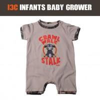 infants-baby-grower-crawl-walk-stalk