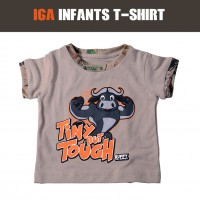 infants-t-shirt-tiny-but-tough
