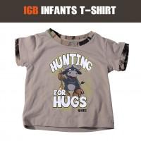 infants-t-shirt-hunting-for-hugs