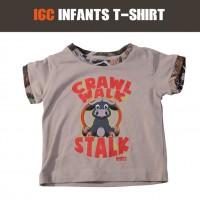 infants-t-shirt-crawl-walk-stalk