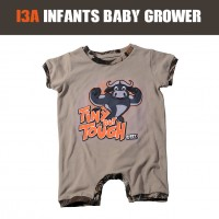 infants-baby-grower-tiny-but-tough