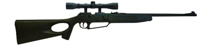 winchester-77-with-4x32-scope-