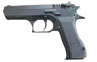 sniper-45mm-jerico