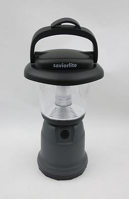 saviorlite-3w-cree-lantern-3xaa-200-lumen-gray