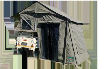 junior-trailer-tent-13