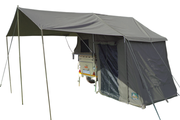 junior-trailer-awning