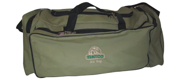 kit-bag-deluxe-large