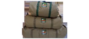 kit-bag-large
