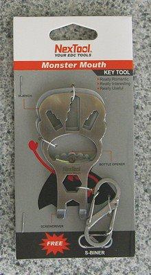 nextool-monster-mouth-bottle-opener-disp-w6-piec