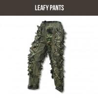 zip-leafy-pants