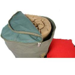 roll-up-mattress-bag