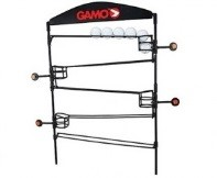 gamo-moving-ball-target