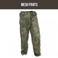 zip-mesh-pants