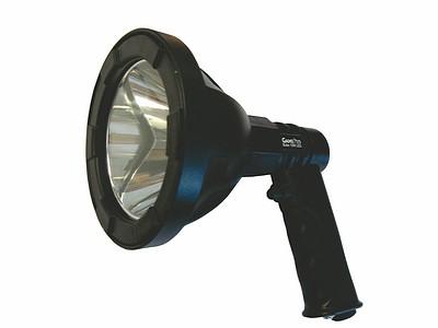 gamepro-bubo-recharge-spotlight-600-lum-10w-led-acdc-wbag-&amp-red-lens