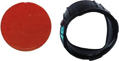 gamepro-scops--lotus-red-filter