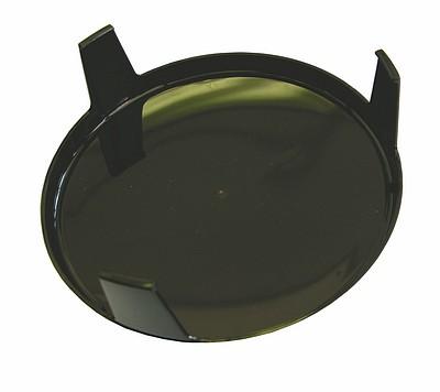 gamepro-megascops-infrared-filter-150mm