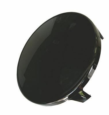 gamepro-megascops-infrared-filter-175mm