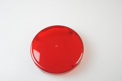 gamepro-bubo-red-filter-110mm