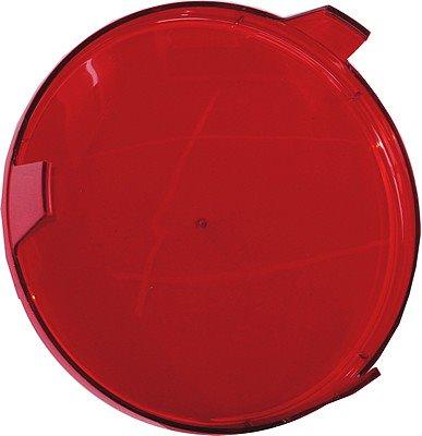 gamepro-megascops-red-filter-240mm