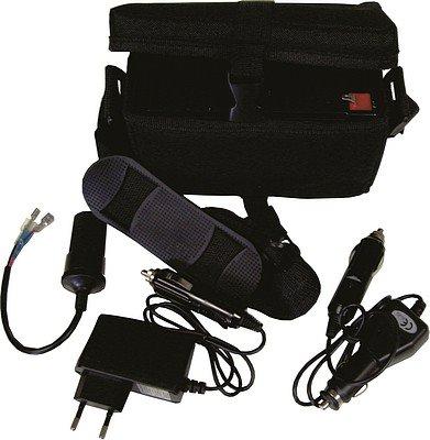 gamepro-complete-7ah-battery-pack-kit