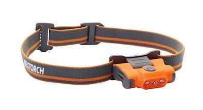 nextorch-2xaaa-30-lum-eco-star-headlamp-orange