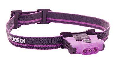 nextorch-2xaaa-30-lum-eco-star-headlamp-purple