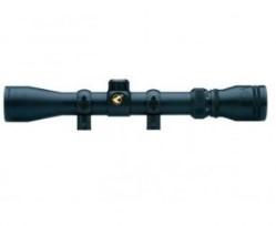 gamo-riflescope--3-12x40-wr