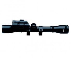 gamo-riflescope--4x32-wr-vampir