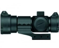 gamo-bz-30mm-quick-shot-red-dot-sight