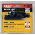 daisy--laser-dot-sight-100-yard-range