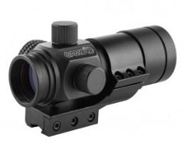 gamo-ad30-red-dot-sight