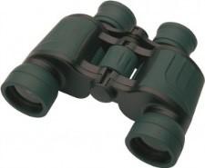 gamo-8x40-binoculars
