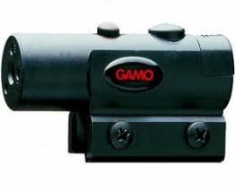 gamo-99-laser-sight