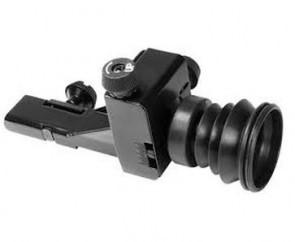 gamo-diopter-rear-sight