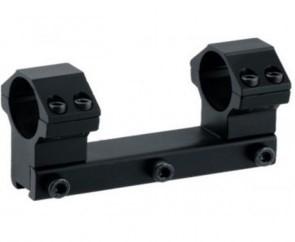 gamo-mount--1-piece-ts300-rail-30mm